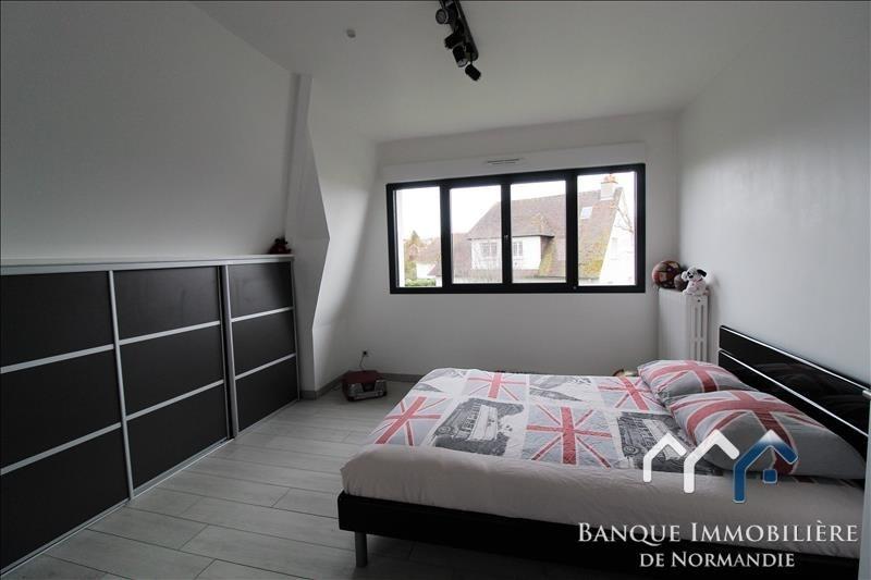 Vente maison / villa Caen 474700€ - Photo 8