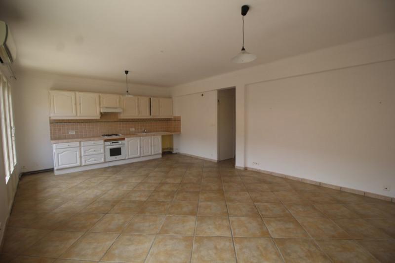 Vente appartement Port vendres 115000€ - Photo 4