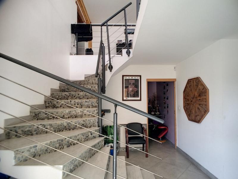 Vente maison / villa Le mee sur seine 529000€ - Photo 2