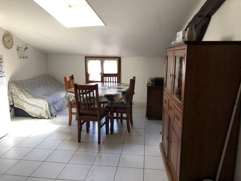 Rental apartment Châlons-en-champagne 560€ CC - Picture 2