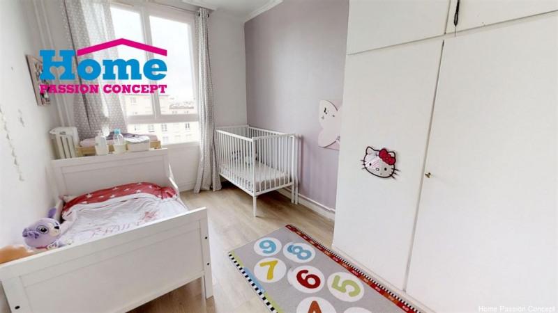 Sale apartment Rueil malmaison 313000€ - Picture 7