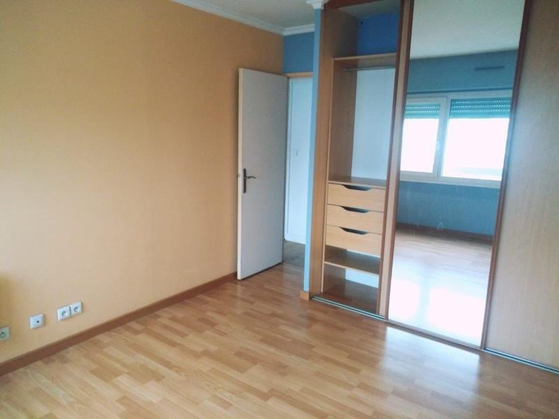 Vente appartement Chelles 174000€ - Photo 5