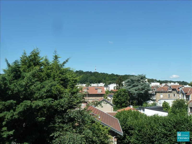 Vente appartement Chatenay malabry 660 000€ - Photo 7