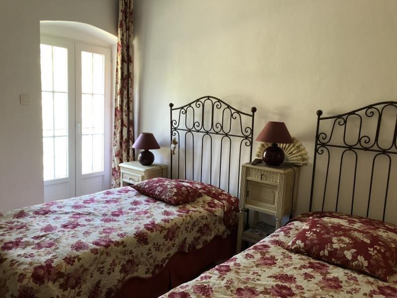 Vente de prestige maison / villa Ville di paraso 612000€ - Photo 10
