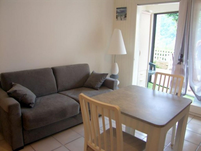 Location vacances appartement Prats de mollo la preste 350€ - Photo 2
