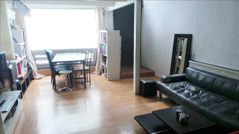 Vente appartement Paris 12ème 549 000€ - Photo 3