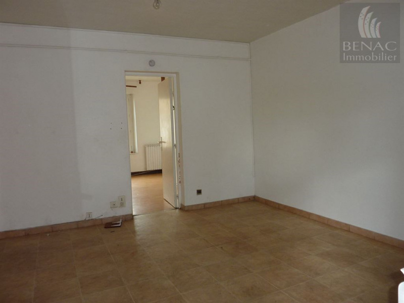 Location appartement Albi 380€ CC - Photo 2