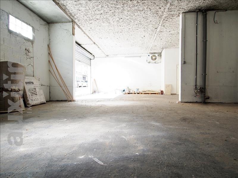 Location local commercial Marseille 13ème 850€ HT/HC - Photo 2