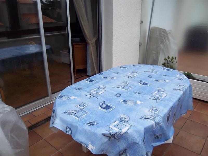 Vente appartement Ronce les bains 148000€ - Photo 13