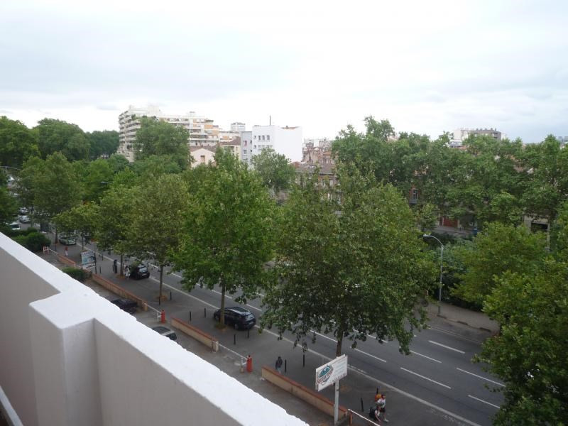 Location appartement Toulouse 760€ CC - Photo 9