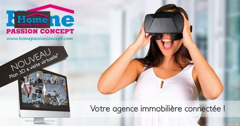 Sale apartment Nanterre 229000€ - Picture 8