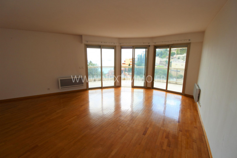 Producto de inversión  apartamento Roquebrune-cap-martin 1800€ - Fotografía 5