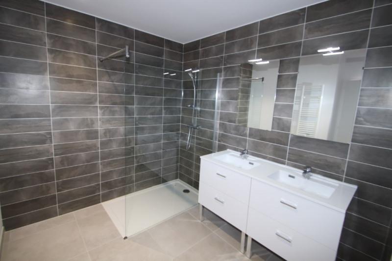 Vente appartement Banyuls sur mer 546000€ - Photo 6