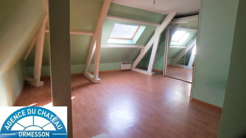 Vente maison / villa Noiseau 380 000€ - Photo 9