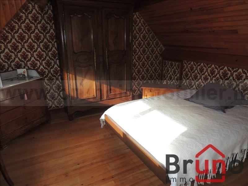 Vendita casa St quentin en tourmont 262900€ - Fotografia 10