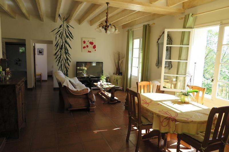Sale house / villa Prats de mollo la preste 548000€ - Picture 4