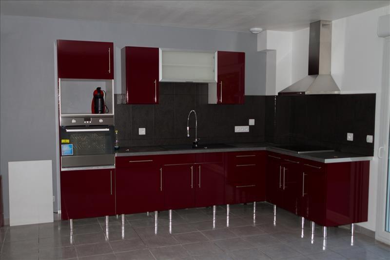 Verkoop  huis Epernon 214900€ - Foto 2