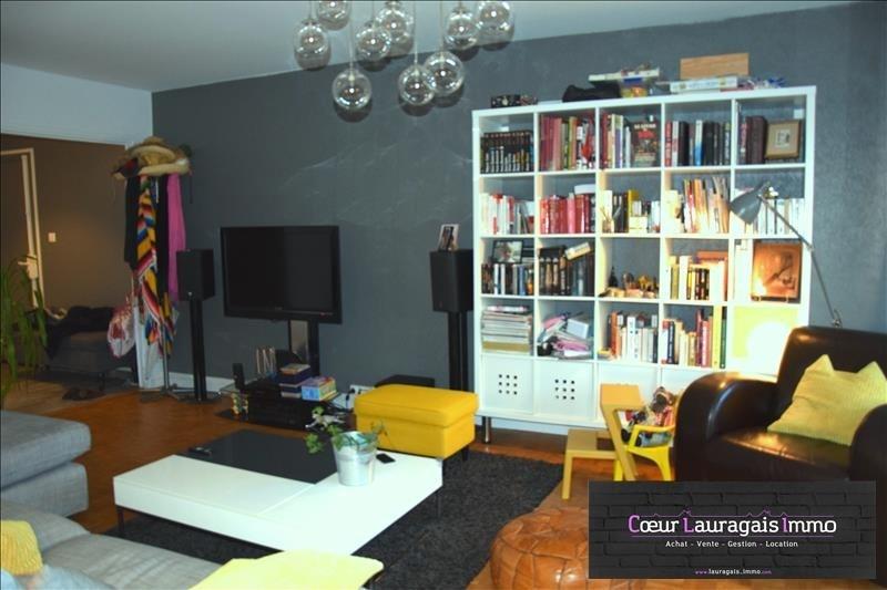 Vente appartement Quint 259700€ - Photo 3