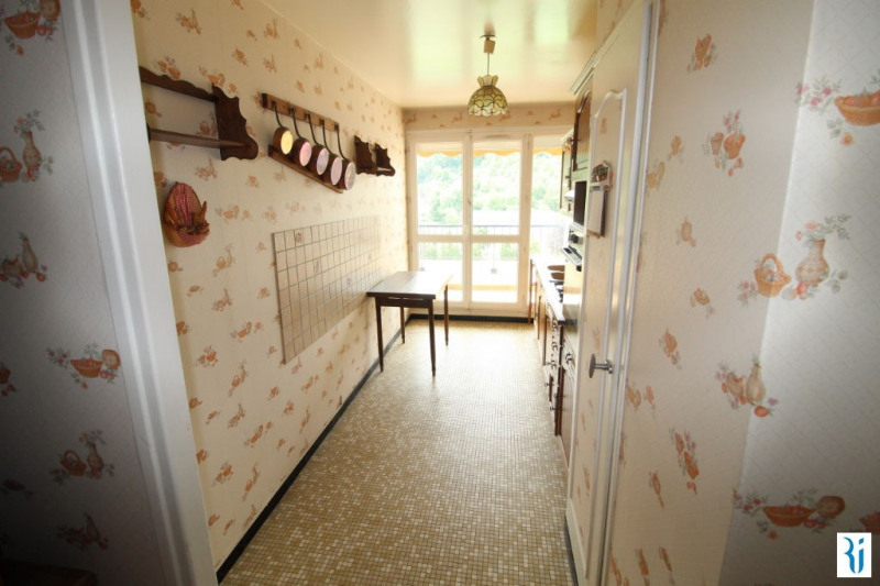Vente appartement Maromme 109 999€ - Photo 4