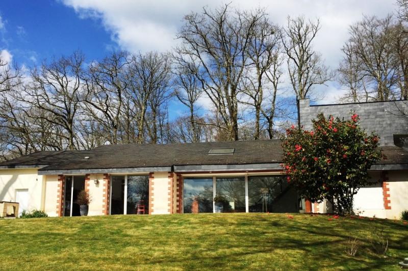 Vente maison / villa Savenay 313000€ - Photo 1