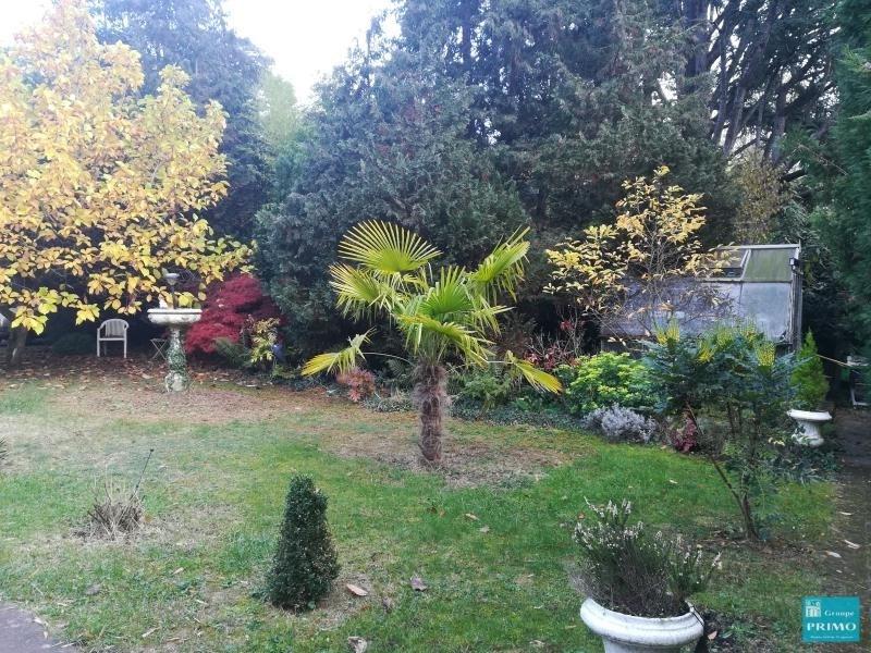 Vente maison / villa Verrieres le buisson 650000€ - Photo 6