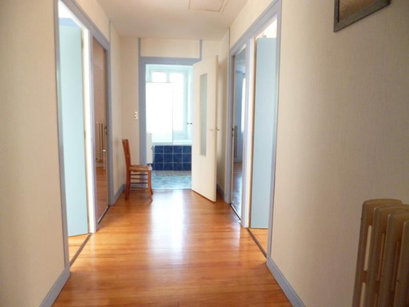 Produit d'investissement maison / villa St denis d'oleron 407600€ - Photo 6