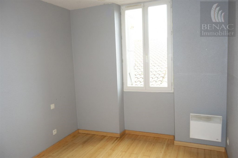 Rental apartment Realmont 450€ CC - Picture 4