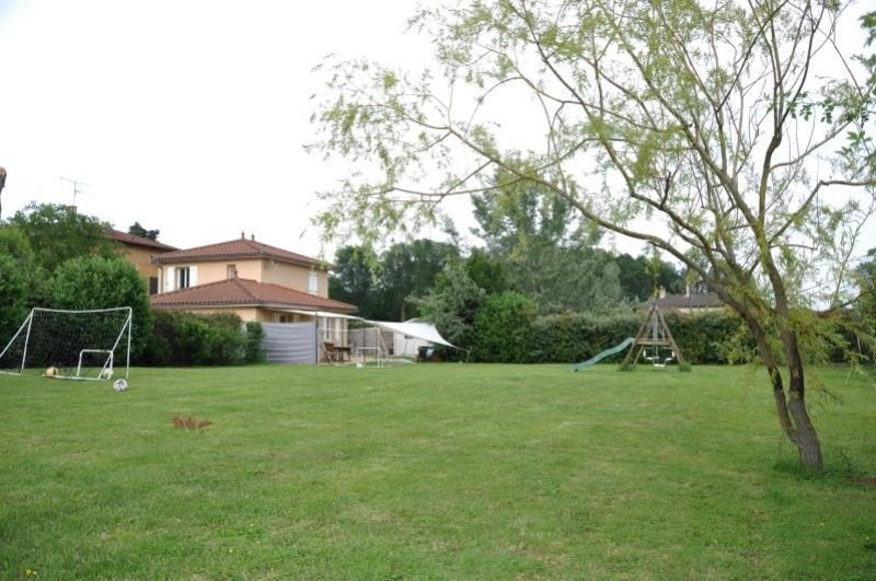Vente maison / villa Pouilly le monial 305000€ - Photo 3