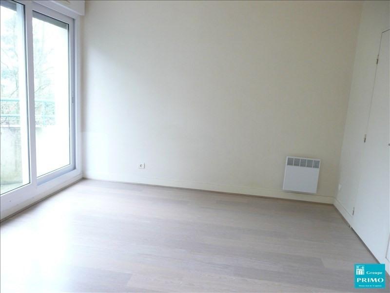 Location appartement Chatenay malabry 653€ CC - Photo 3