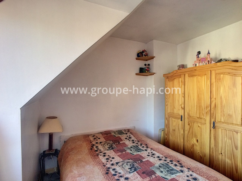 Vendita casa Nogent-sur-oise 236000€ - Fotografia 10