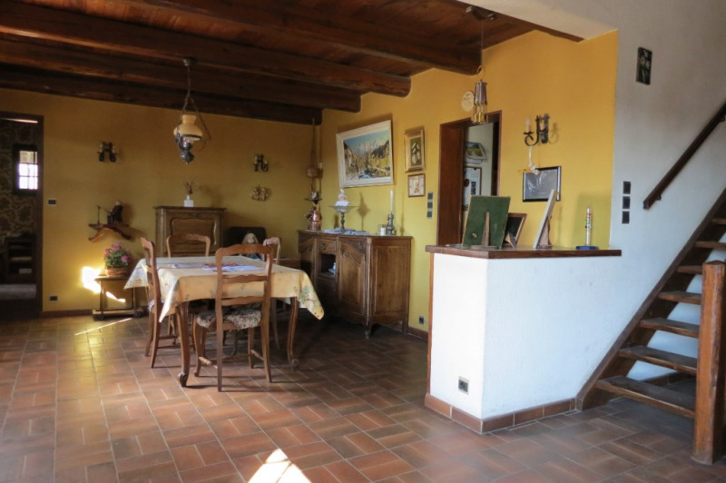 Vente de prestige maison / villa Le castellet 680000€ - Photo 12
