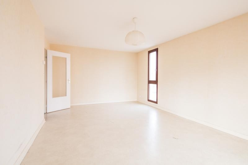 Vente appartement Echirolles 95 000€ - Photo 7