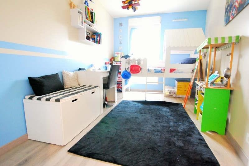 Vente appartement Argenteuil 269900€ - Photo 5
