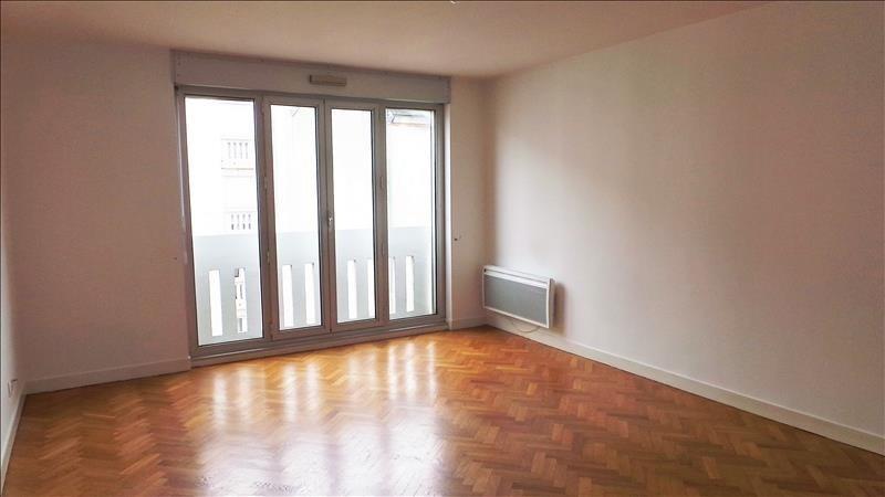 Vente appartement St mande 590000€ - Photo 2