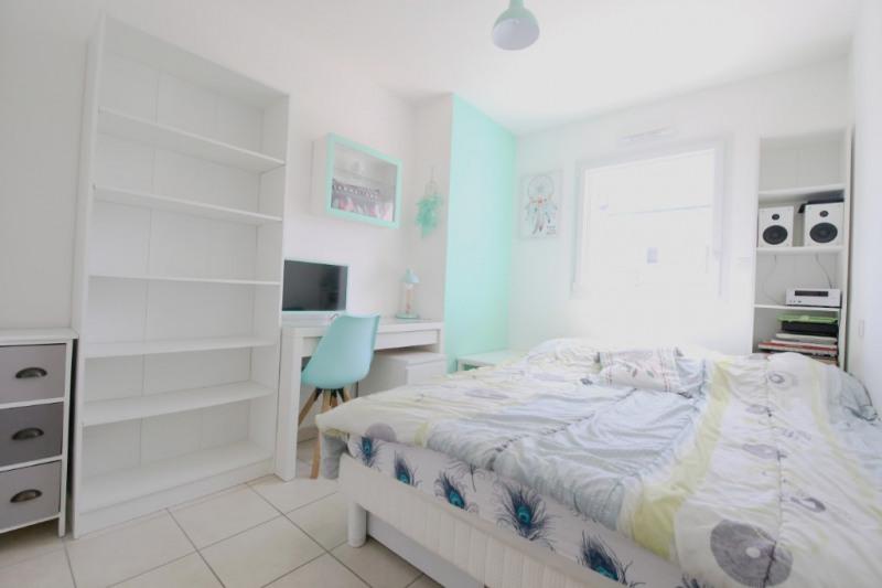 Vente maison / villa Saint jean de monts 240200€ - Photo 5