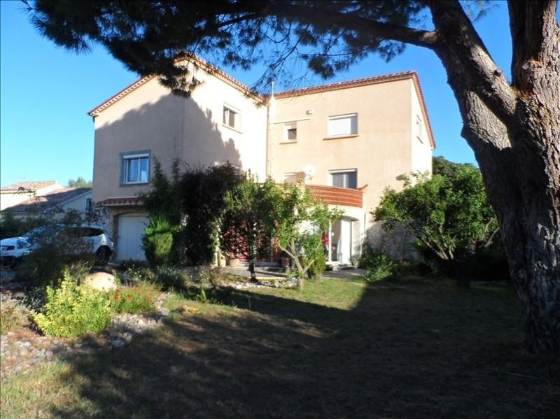 Vente maison / villa Bompas 399000€ - Photo 10