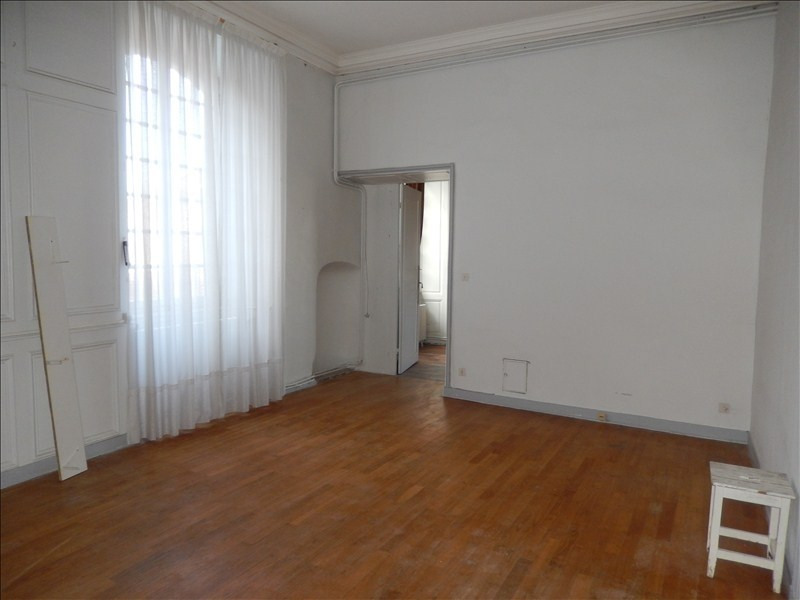 Location appartement Le puy en velay 606,79€ CC - Photo 7