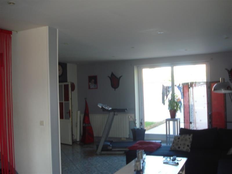 Vente maison / villa Tonnay-charente 263750€ - Photo 11
