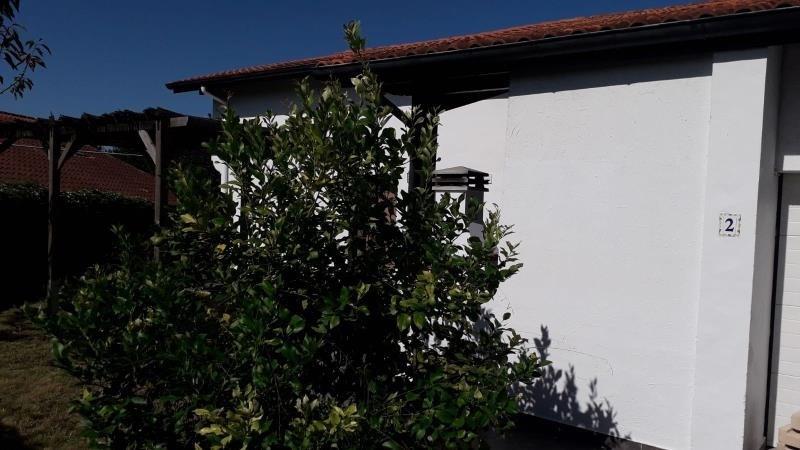 Venta  casa Hendaye 450000€ - Fotografía 2