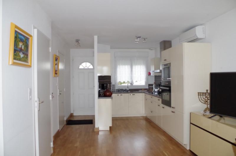 Sale house / villa Saint georges de didonne 229384€ - Picture 5