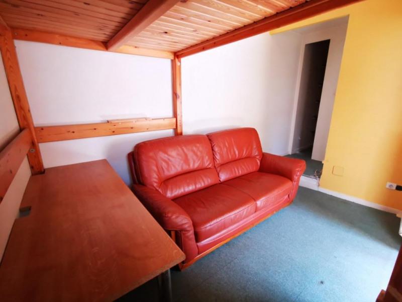 Venta  casa Marly le roi 346500€ - Fotografía 8