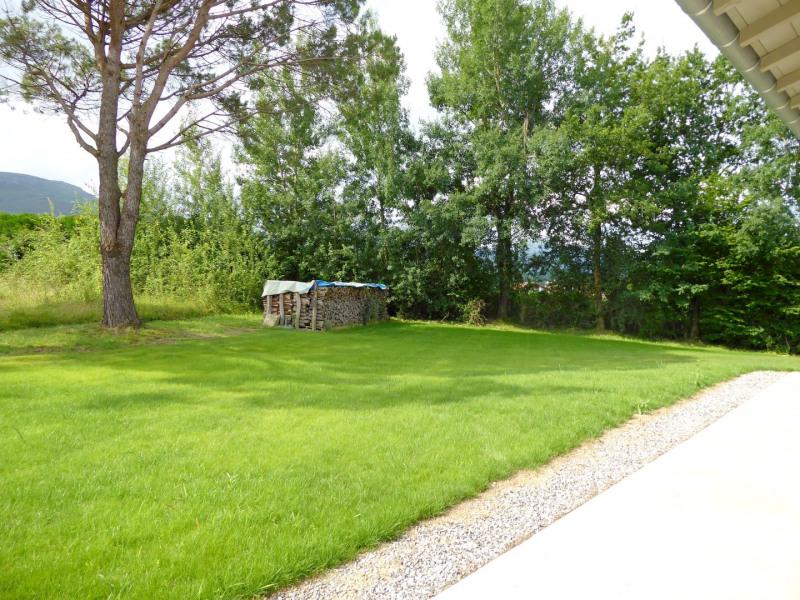 Sale house / villa Ascain 1030000€ - Picture 6