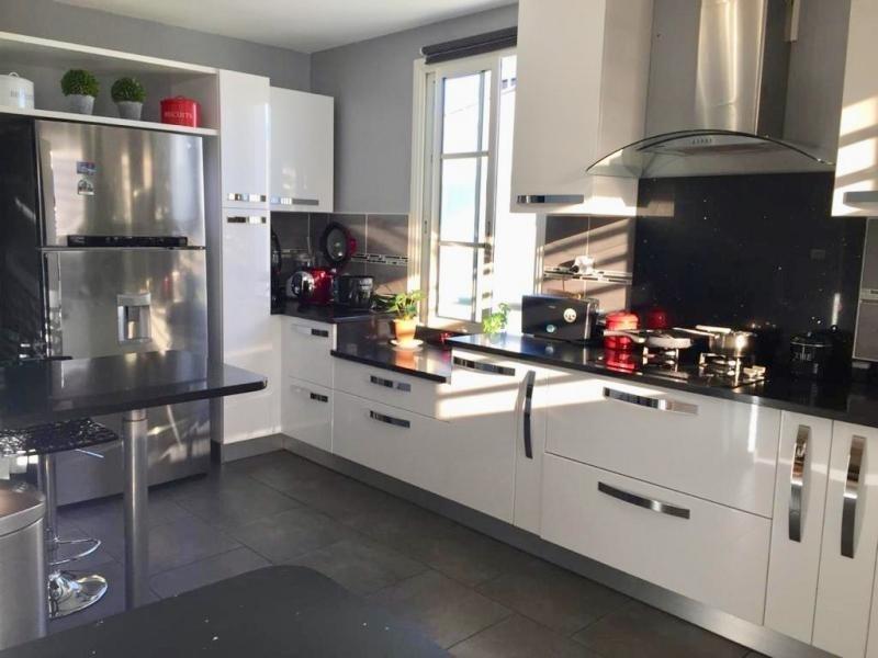 Sale apartment St denis 478400€ - Picture 6