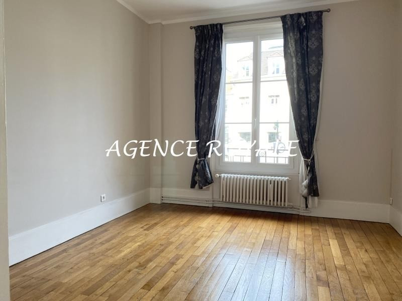 Sale apartment St germain en laye 875 000€ - Picture 5