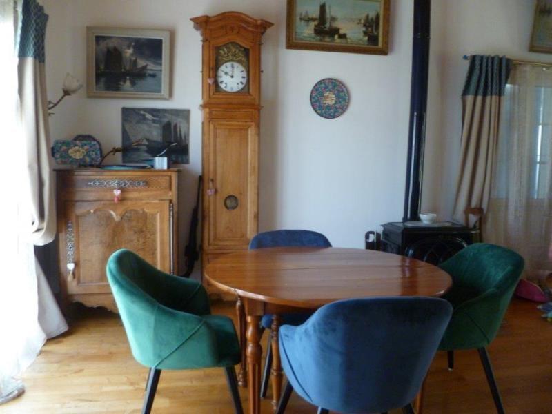 Vente maison / villa Le chateau d'oleron 340000€ - Photo 5
