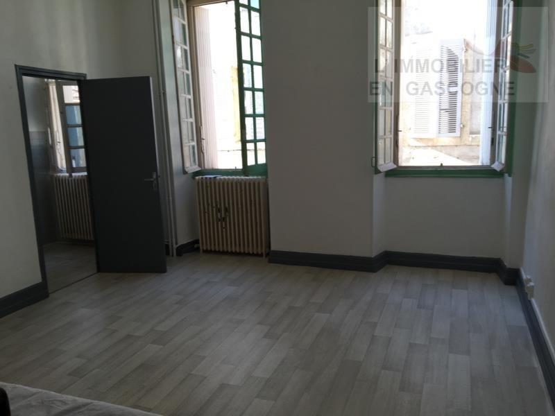 Verkauf mietshaus Auch 329000€ - Fotografie 7