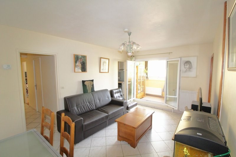 Vente appartement Maurepas 194 999€ - Photo 2