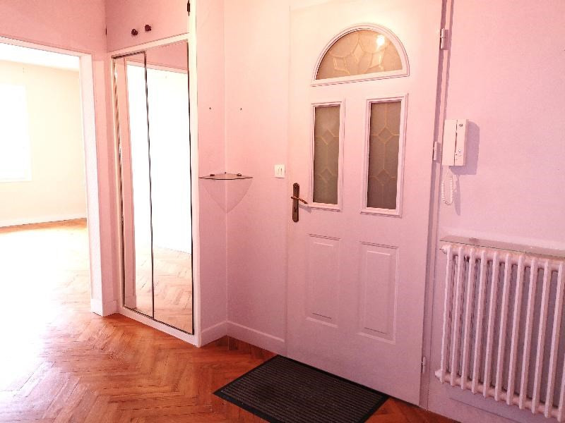 Sale apartment Royan 203838€ - Picture 3