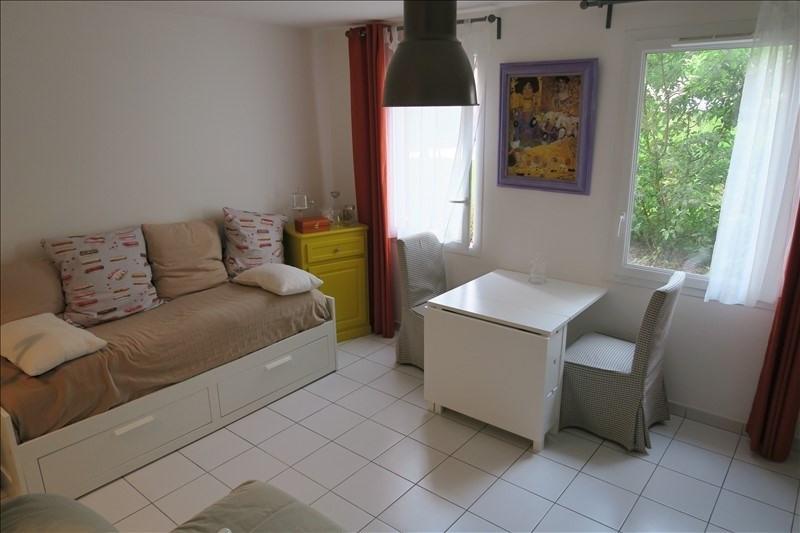 Revenda apartamento Voisins le bretonneux 158000€ - Fotografia 1