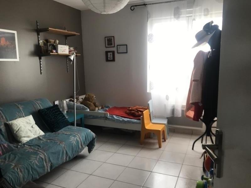 Sale apartment Bordeaux caudéran mondésir 388500€ - Picture 4